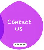 Contact Altum Digital Marketing